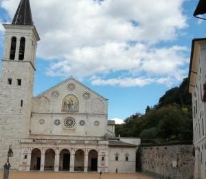 Antônio, 'il Santo' de Spoleto, de Pádua e de Lisboa