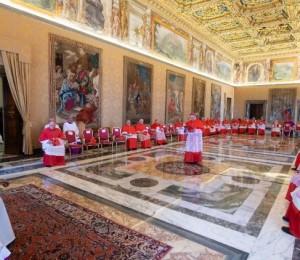 Em 3 de maio, Consistório para 7 canonizações, incluindo Charles de Foucauld