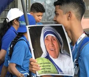 JMJ 2023: que os jovens sejam protagonistas da evangelização