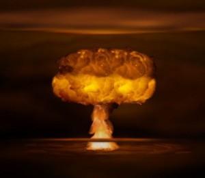 Dom Gallagher na ONU: a humanidade quer um mundo sem armas nucleares