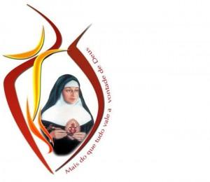 O milagre é o dedo de Deus: Bárbara Maix a um passo da honra dos altares